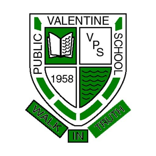 Valentine Public School