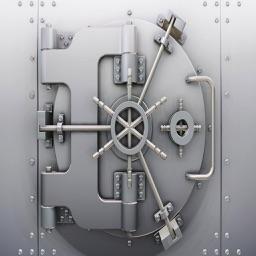 Password Vaults