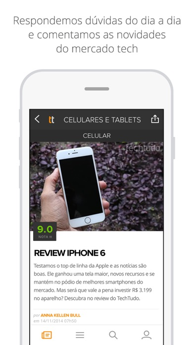 melhor antivirus para android techtudo