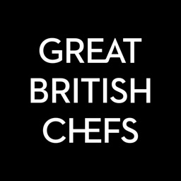 Great British Chefs – Recipes HD