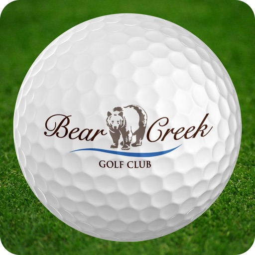 Bear Creek Golf Club SC