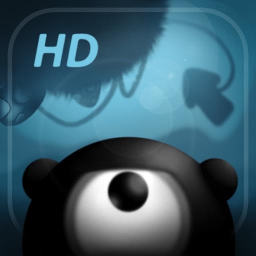 Contre Jour HD icon