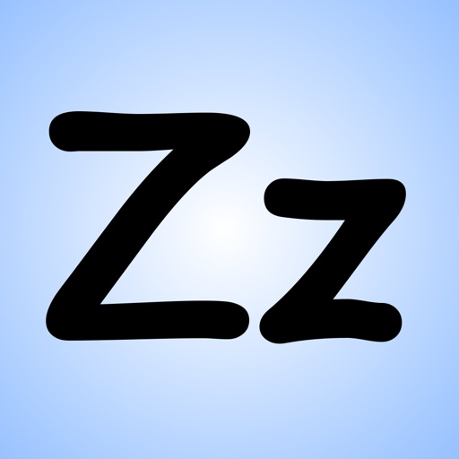 Snore Loop - Track Your Snoring And Sleep Apnea