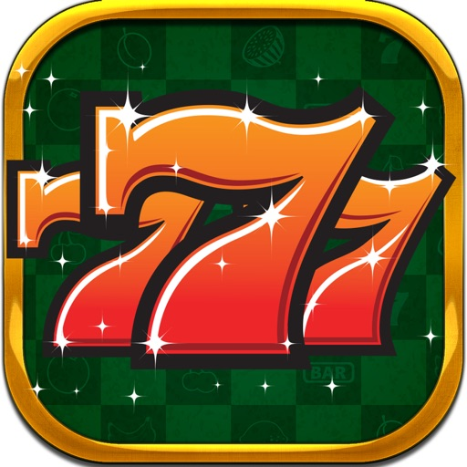 777 - FREE Las Vegas SLOTS Machine