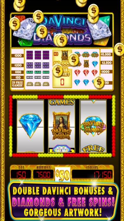 big fish casino scatter cheat Slot