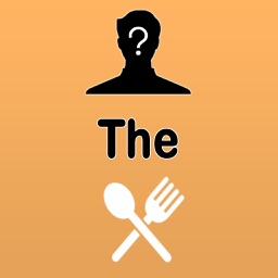 Ultimate Trivia - Guess The Food