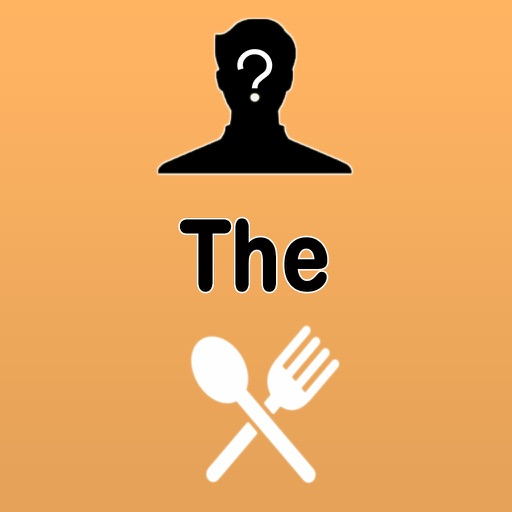 Ultimate Trivia - Guess The Food iOS App