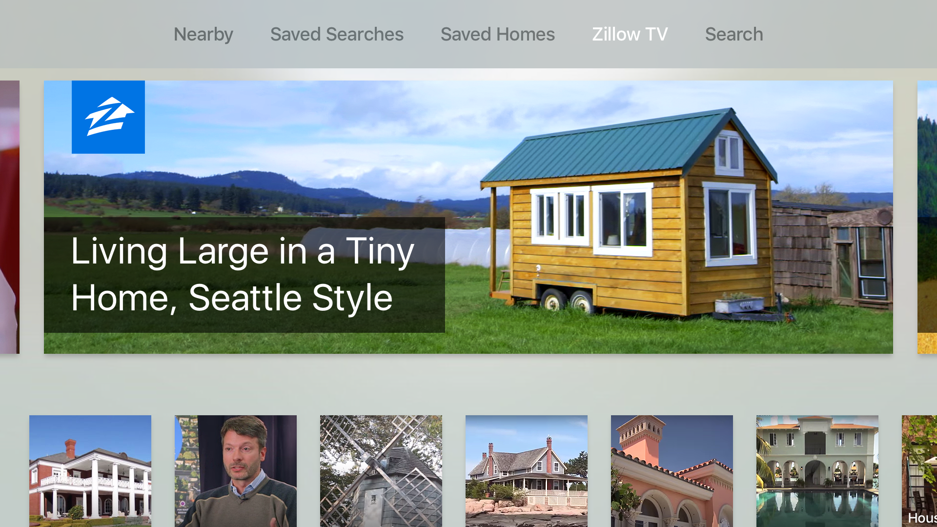 Zillow Real Estate & Rentals screenshot 16