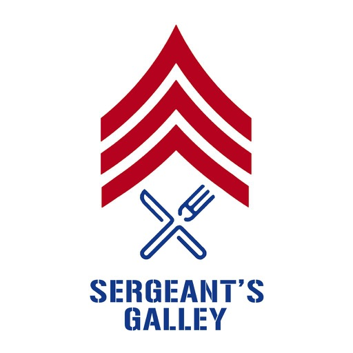 Sergeant's Galley