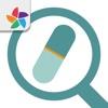 Trova la mia Medicina | Ricerca l'equivalente del tuo farmaco quando sei in viaggio (AppStore Link)