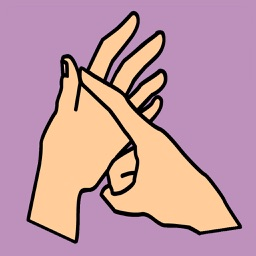 Discover British Sign Language