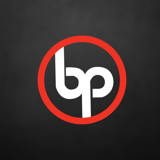 BP Ministries