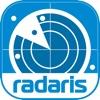 People Search - Radaris Reviews