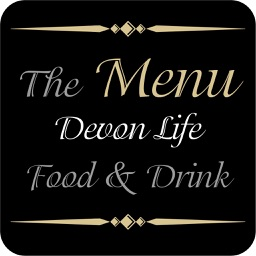 Devon Life Food and Drink - The Menu