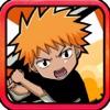 Anime Puzzle- Ichigo Manga Edition
