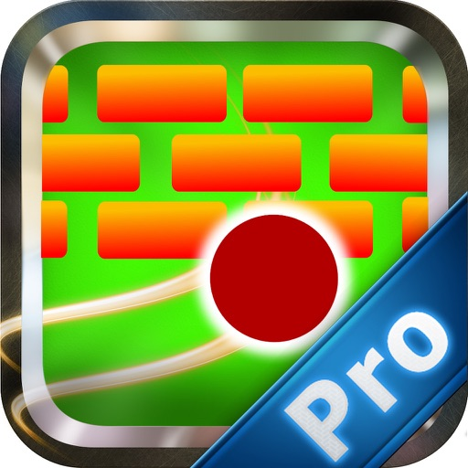 Social Stay Ball PRO icon
