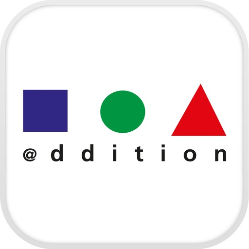 Addition Accountants Limited