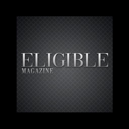 Eligible Magazine Application