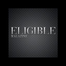 Eligible Magazine Application