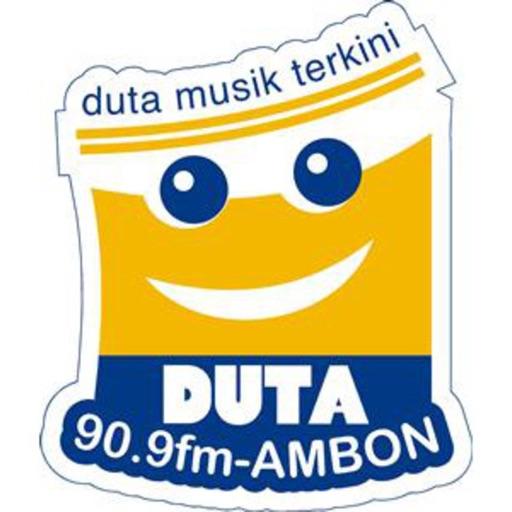 Duta 90.9 FM Ambon