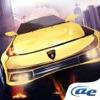 AE GTO レーシング