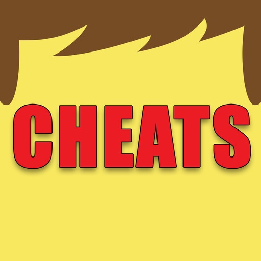 Cheats for The Unbeatable Game IQ Test ~ All Answers Free