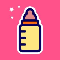 宝宝辅食 - 4个月-6岁营养婴儿辅食食谱大全