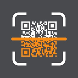 eHandy QR Scanner - Quick QR Code Reader and Barcode Scanner