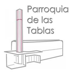 Parroquia Las Tablas