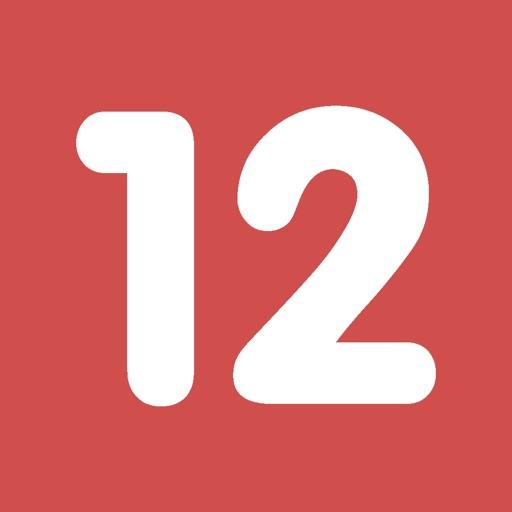 Get Twelve
