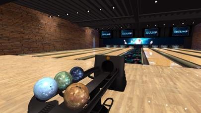 League Star Bowlingのおすすめ画像2