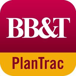 BB&T PlanTrac Mobile