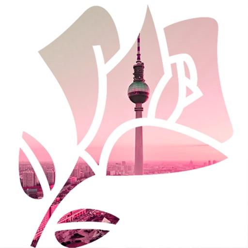 WYLD Berlin