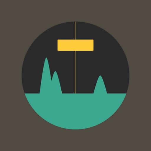 Wave Eye Audio Spectrum Analyzer | Apps | 148Apps
