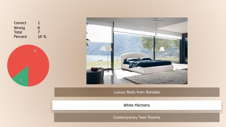 Home Design Inspiration+