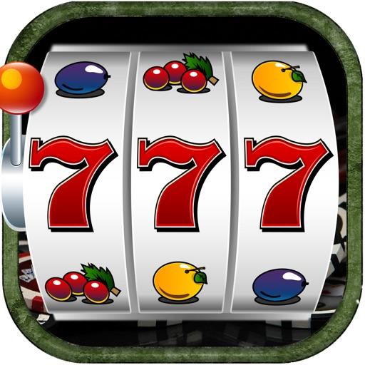 777 Best Casino Slots Game - Free Slot Texas Holdem Games