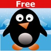 Flying Penguin Jump Free - A Fun Below-Zero Adventure Game Reviews