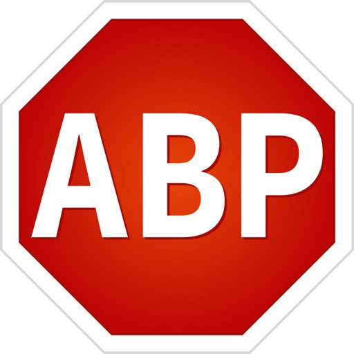 adblock plus iphone adblock plus abp remove ads browse faster without 2794