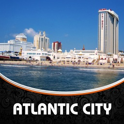 Atlantic City Travel Guide