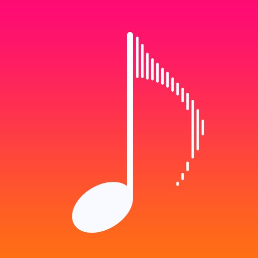 Music Player Pro for SoundCloud - listen favourite song & Create Playlist  by jagwinder singh