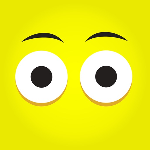 Freeslots Emoji