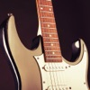 How to Play Guitar - Guitar Learning Guide - iPhoneアプリ