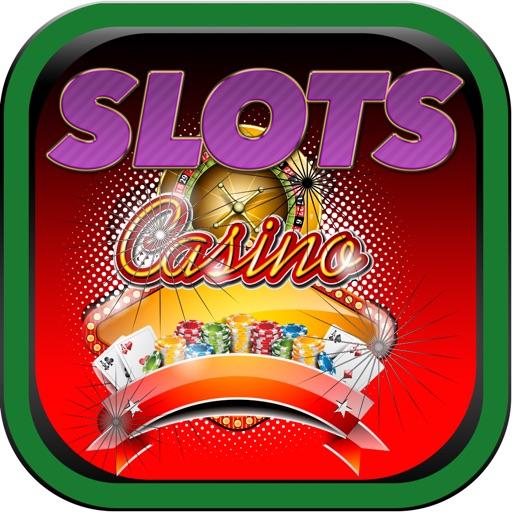 My Big World Advanced - Las Vegas  Oz Game