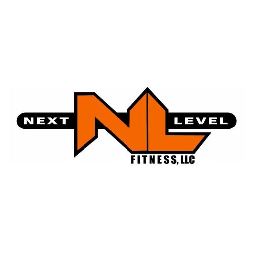 Next Level WNC