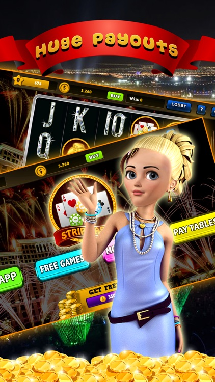 What Does 3 Bet In Poker Mean - Online Casino: Growing Trend Online