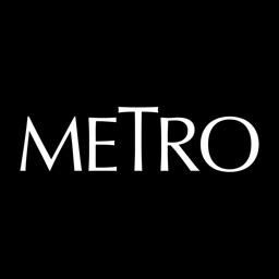 Metro Magazine Philippines