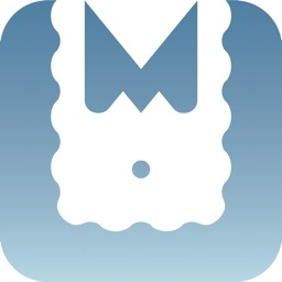 MaidsApp