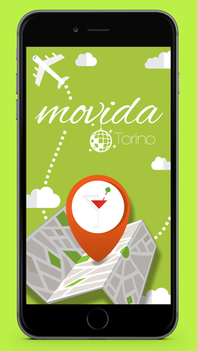 Movida Torino