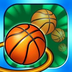 Activities of Fantastic Jam Basketball Showdown 2k - Slam Dunk Hoops Contest