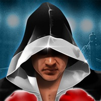 Codes for World Boxing Challenge Hack